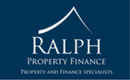 Ralph Property Finance