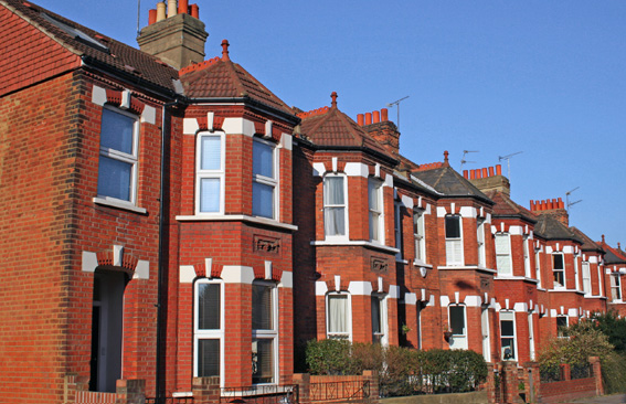 terraced_houses_2
