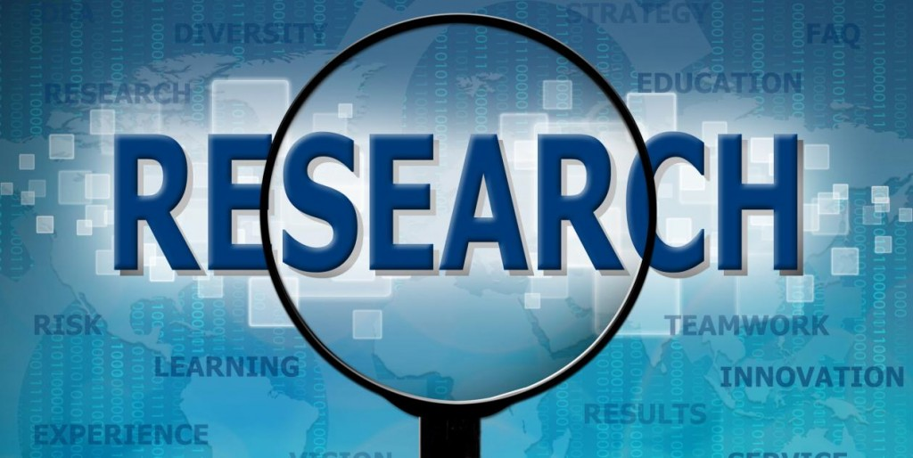 Do your own research for bridging loan