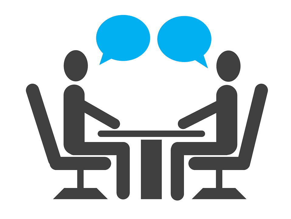 Make the interview fruitful for bridging loan