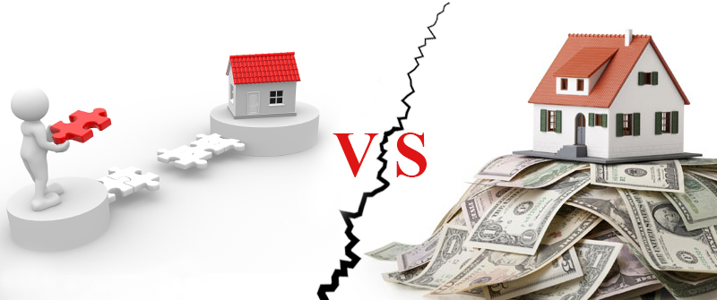 bridging-loan-vs-home-loan