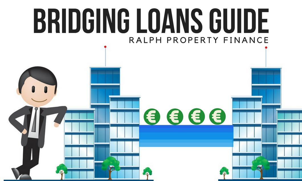bridging loans guide